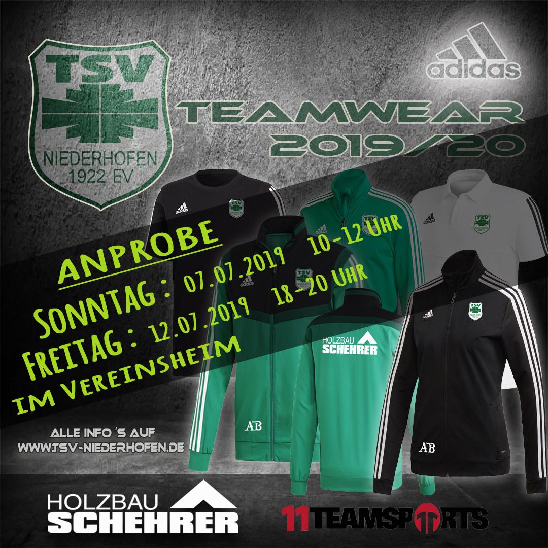 http://www.tsv-niederhofen.de/images/Aktionen/teamline/insta_facebook_anprobe.jpg