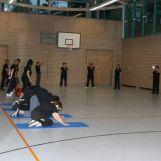 frauengymnasik6